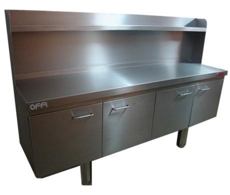 mesas-de-trabajo-con-deposito-acero-inoxidable-mueble-cocina ...